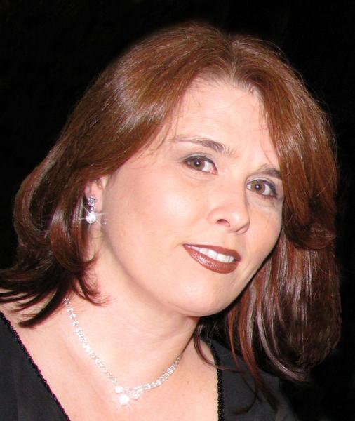 Adriana Monteiro Portas