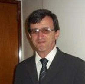 CLAUDIO SCHUELER BARONI