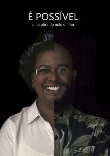 Jamerson Nascimento e Paula Nascimento