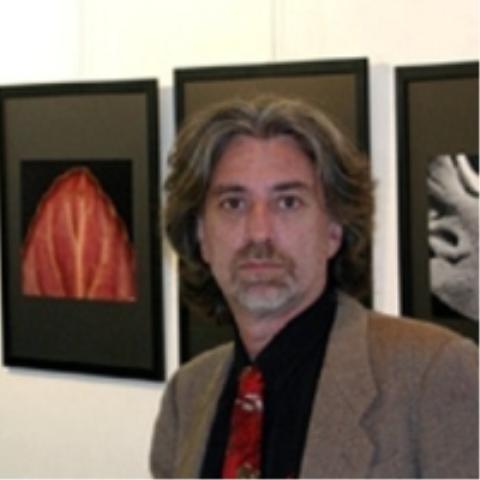 Antonio Sonsin