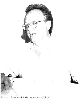 Prof.Antonio Carlos Garcia
