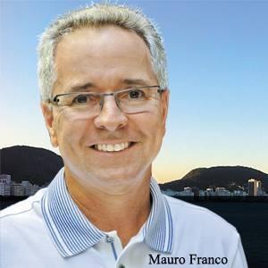 Mauro Franco