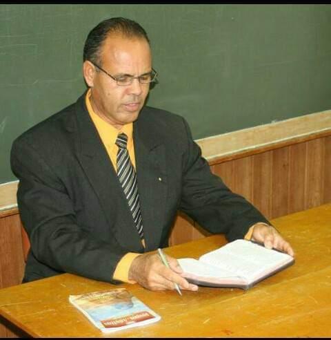 J. Miguel Arcanjo