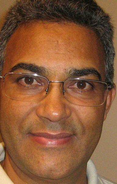 George Barbosa