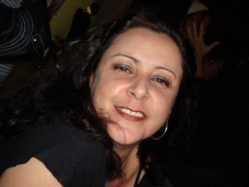 Vivian de Moraes