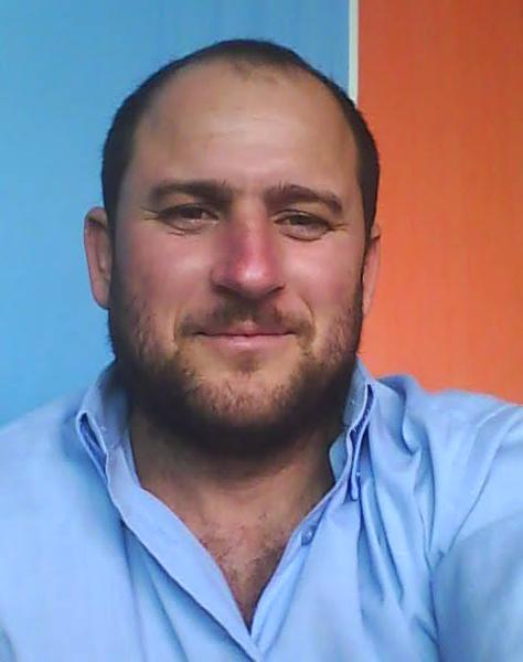 Tancredo Wanderley