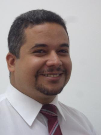 Roberto J Oliveira
