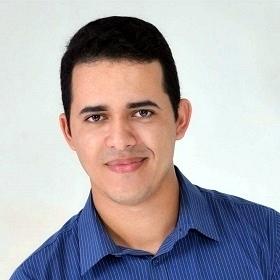 Frederico Lima