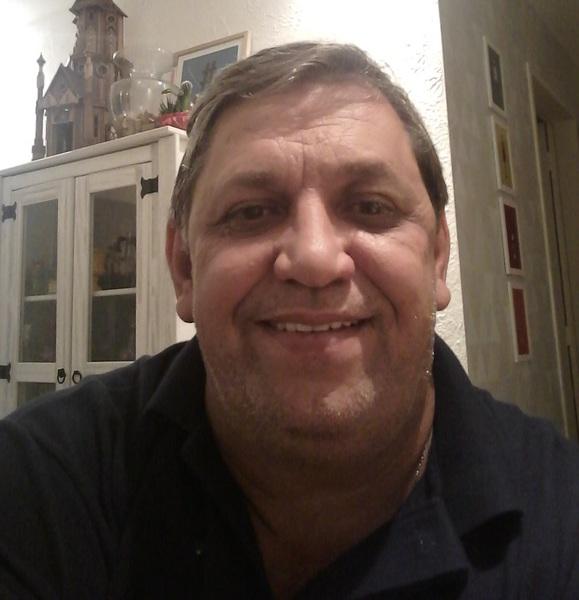 Angelo Alvarez