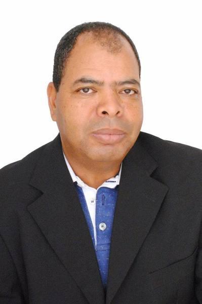 Robson José Teles