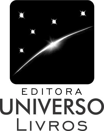 Universo Livros