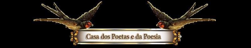 Casa dos Poetas e da Poesia - CPP