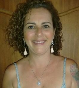 Marga Spalla Gonsales