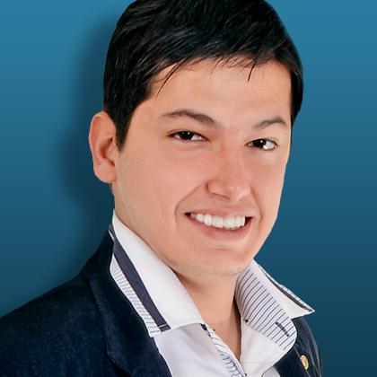 Adrian Mcoy