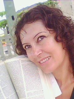 Carla Bélori
