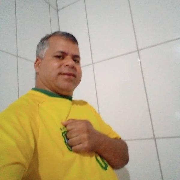 Giovane Silva Santos