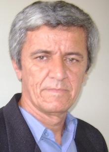Alcides José