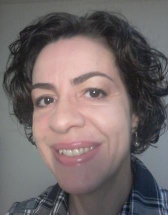 Maria Angélica Lourenço Jorge