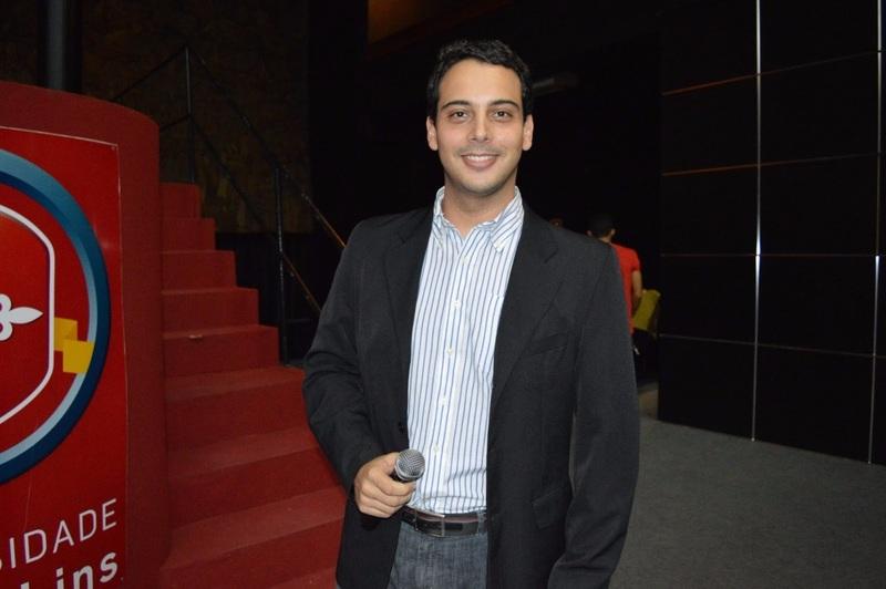 Ricardo Caselatt