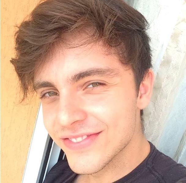 Gustavo Garcia