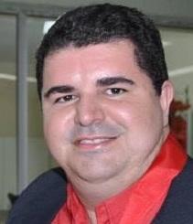 Alexciano de Sousa Martins