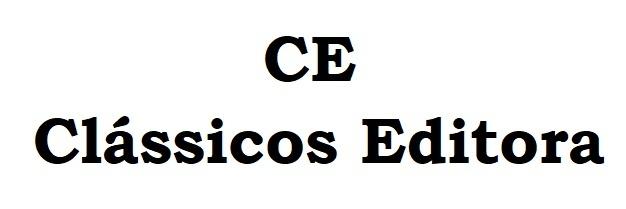 Clássicos Editora