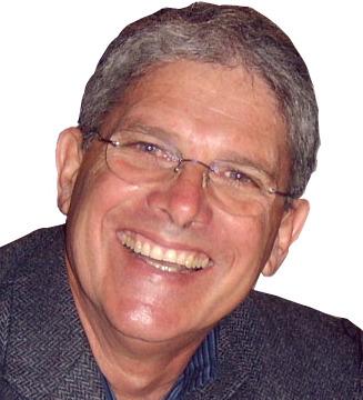 José Carlos Eustáquio