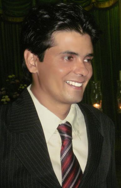 Luigo Legna