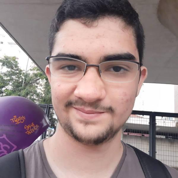 Renan Baessi de Castro