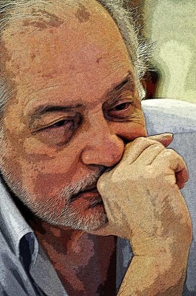 Jorge Cortás Sader Flho
