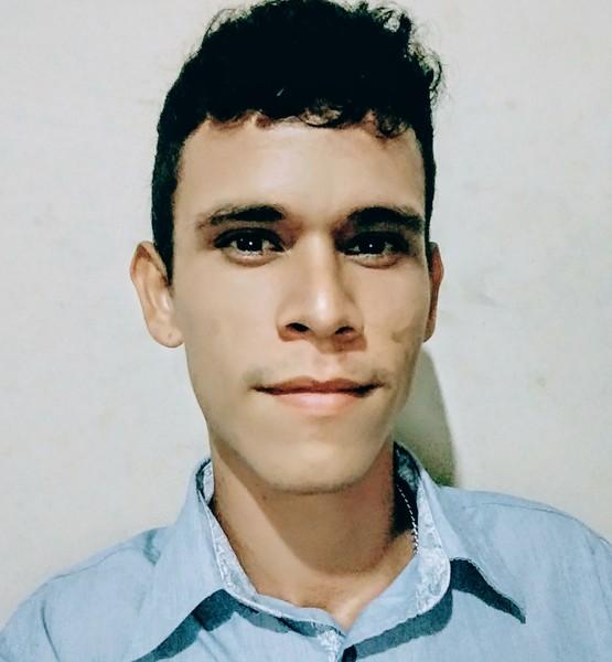 Reinaldo M. Reinoso