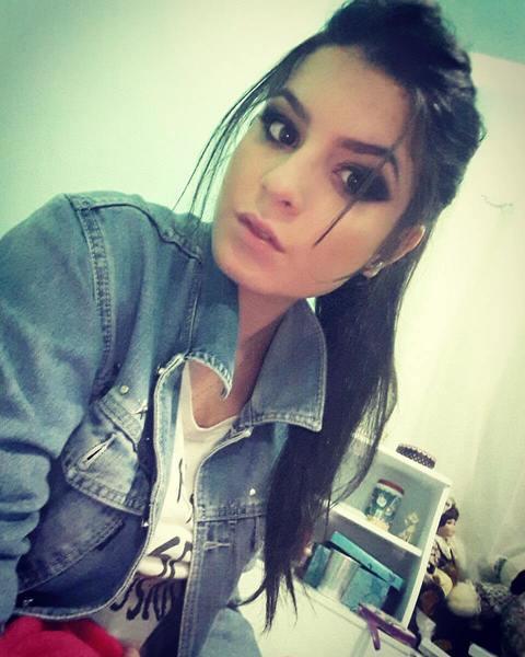 Lully Oliveira