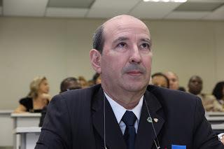 Paulo R. Vilela Antunes