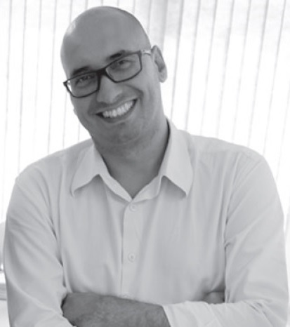 Paulo Cadette Junior