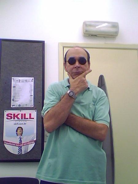 Raul Augusto Filho