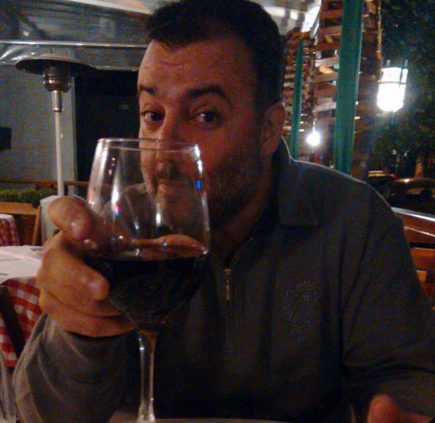 André Luis Alves DeLemos