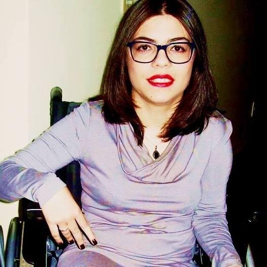 Letícia Bolzon Silva