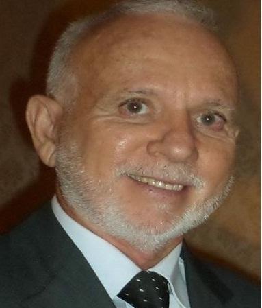 José De Marqui