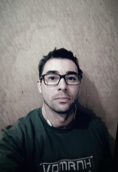 Leandro Barcelos de Lima