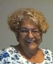 Sandra Bernardes