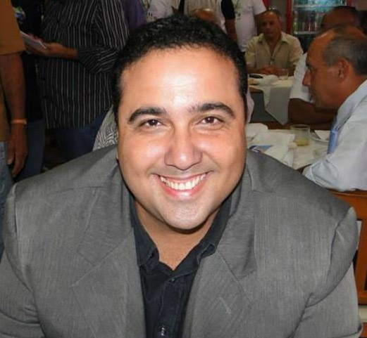 Anthony Ferrari Penza