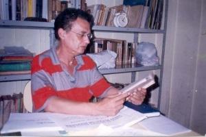 Amir Mirim