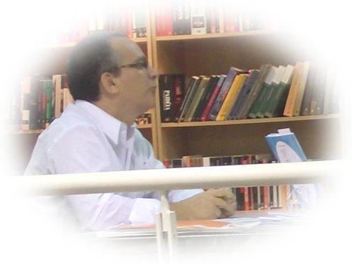 José Benício