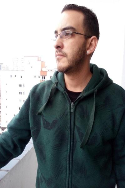 Felippe Faustino