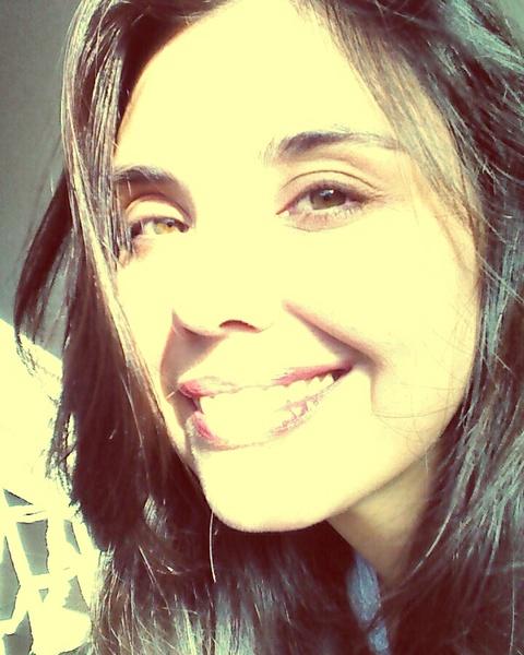 Samara Elizabeth Silva