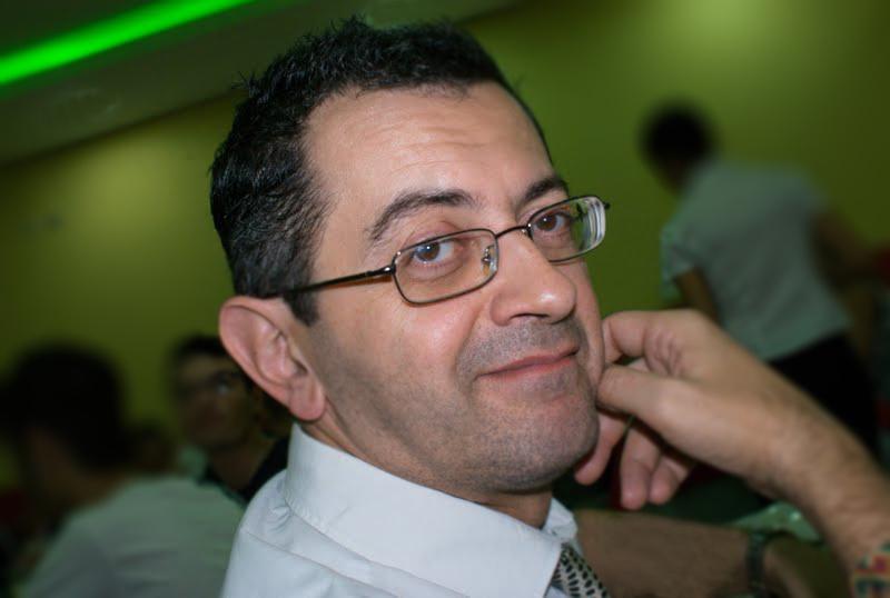 Franco Terracciano