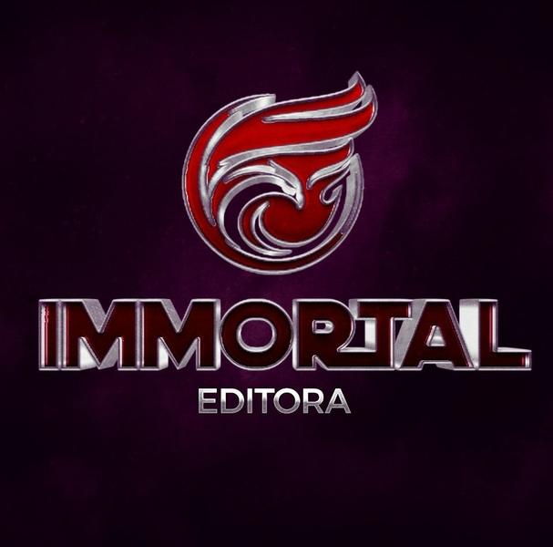 Editora Immortal