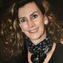 Carmen Weiz
