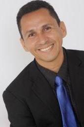 Paulo Sérgio Mirabal