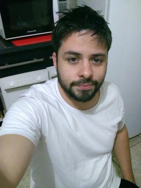 João Vitor Anibali